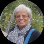 Carol Donnelly